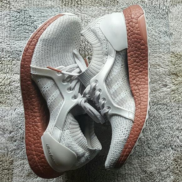 9e6e280b5df8e adidas Shoes - Women s Adidas Ultra boost X LTD